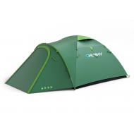 Stan Outdoor|Bizon 3