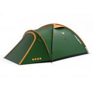 Stan Outdoor|Bizon 4 classic