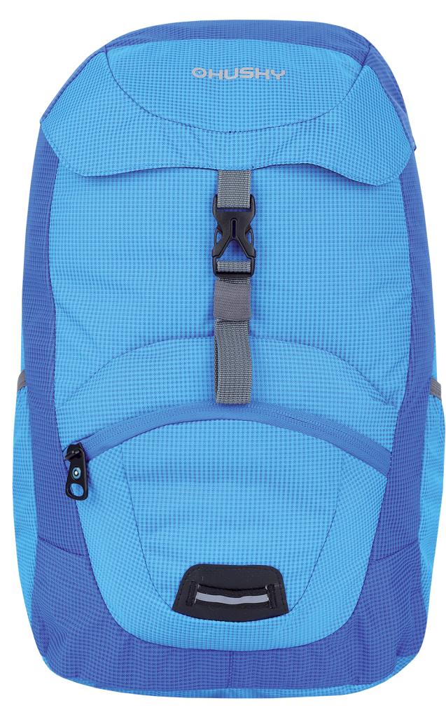 Dětský batoh   Junny 15l modrá