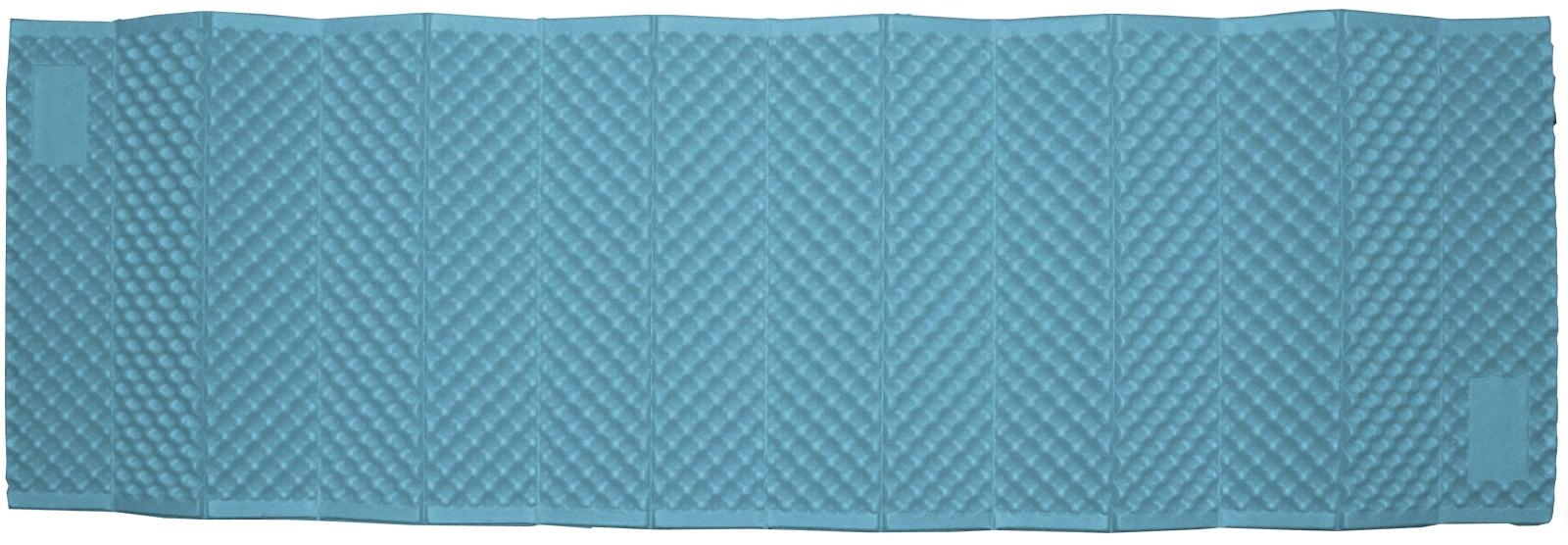 Karimatka  Akord 1,8 modrá