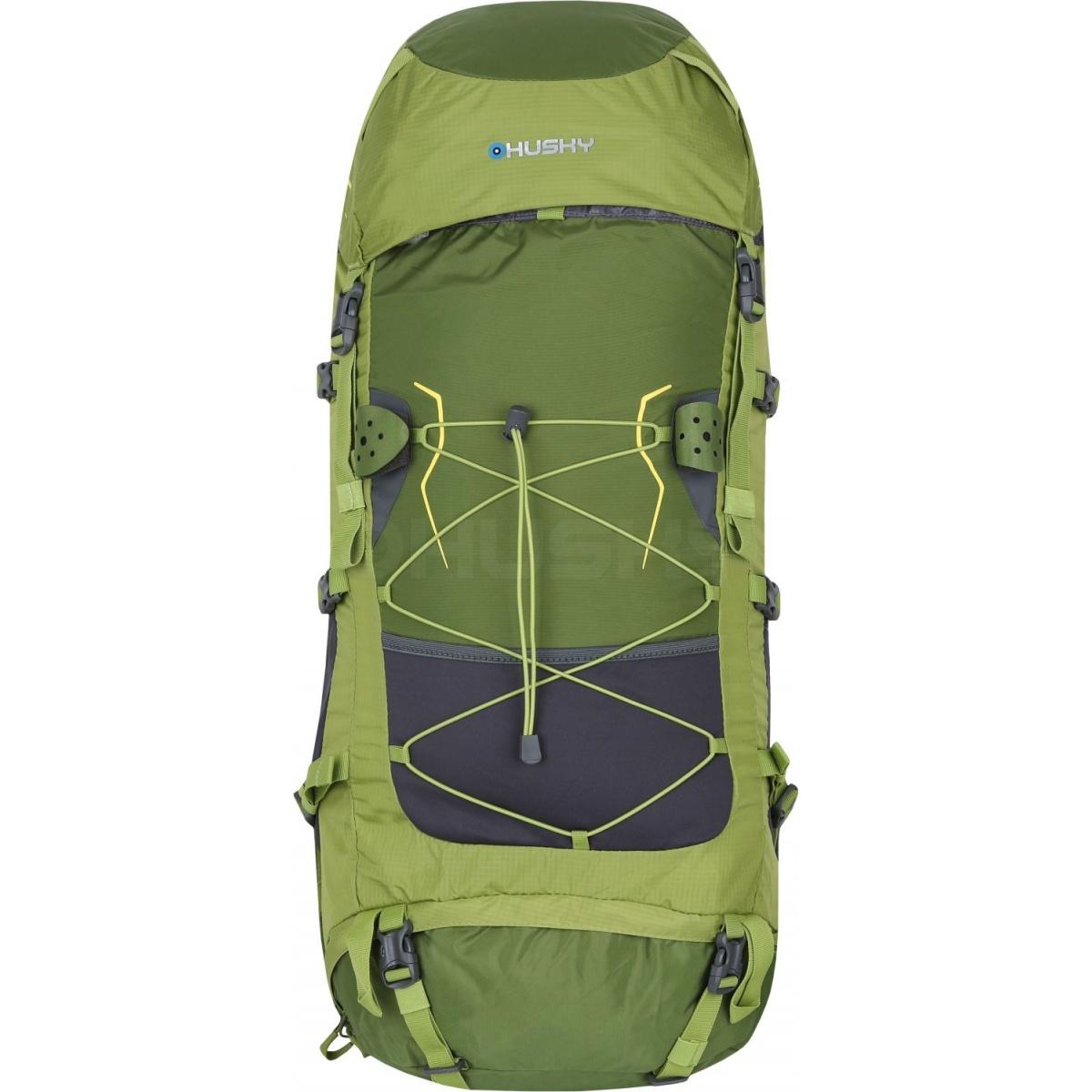 96c38e9ff28 E-SHOP výrobce - akce a slevy na outdoor vybavení