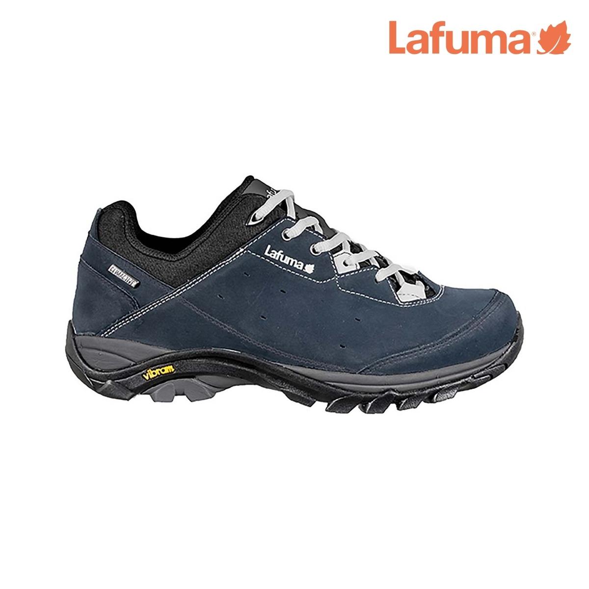 Dámské boty Lafuma - ANETO LOW CLIMACTIVE – tm.modrá  4216174b7f