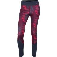 dd09cd40e010 Dámské termo kalhoty - podzim