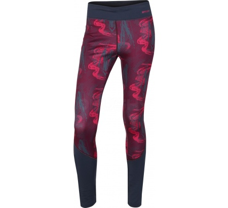 Active winter pants