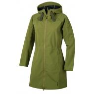 79be38d763cc Dámský softshellový kabátek