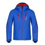 Dětská lyžařská bunda cef327876d