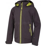 Dětská ski bunda 75b101f9a6