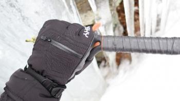 Jak jste testovali naše lyžařské rukavice - část. 2 d4398320fd