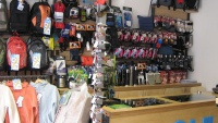 Husky outdoor shop - Klatovy