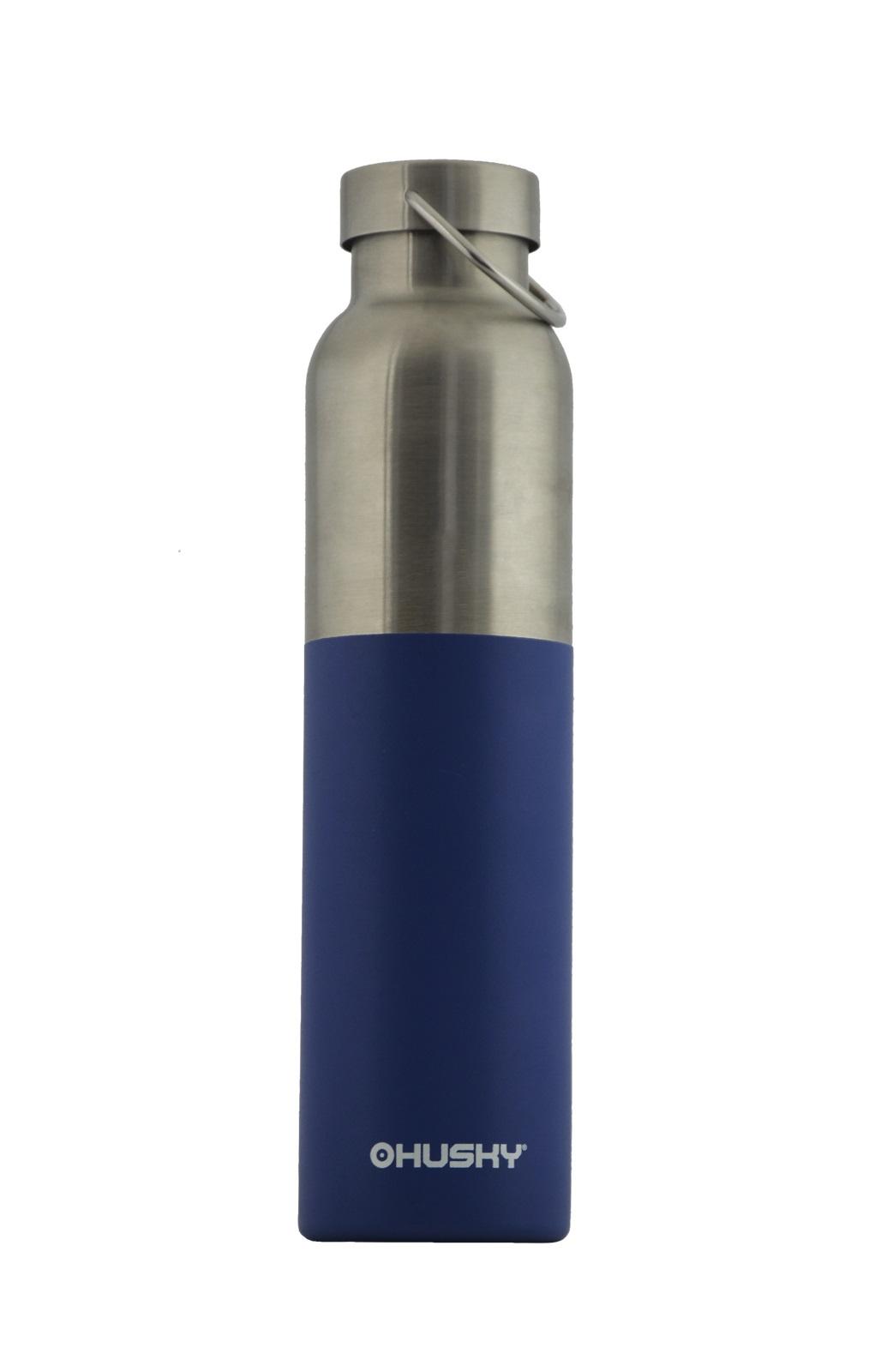 Termoska   Thermo Bottle MOTT 750 modrá