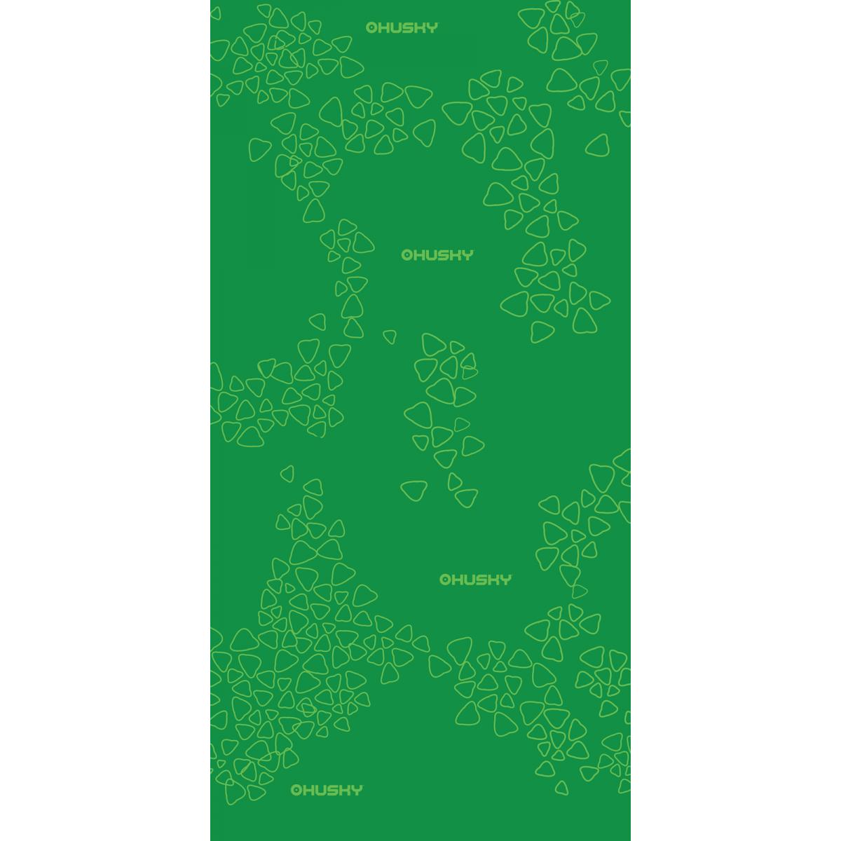 prev. next. BARVA – ZELENÁ. multifunkční šátek ... 69990330e9