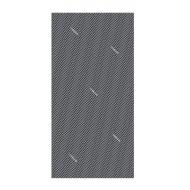6495a3efb8 multifunkční šátek