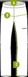 muz-kalhoty-04-h450-4c3ec053071ba6059a3ac285f4f14b43.png