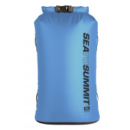 Nepromokavý vak|SEA TO SUMMI Big River Dry 35L