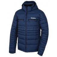 Pánská plněná zimní bunda · Norel M 9049897b84