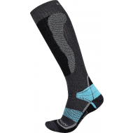 dfa536ff2db Ponožky · Snow Wool