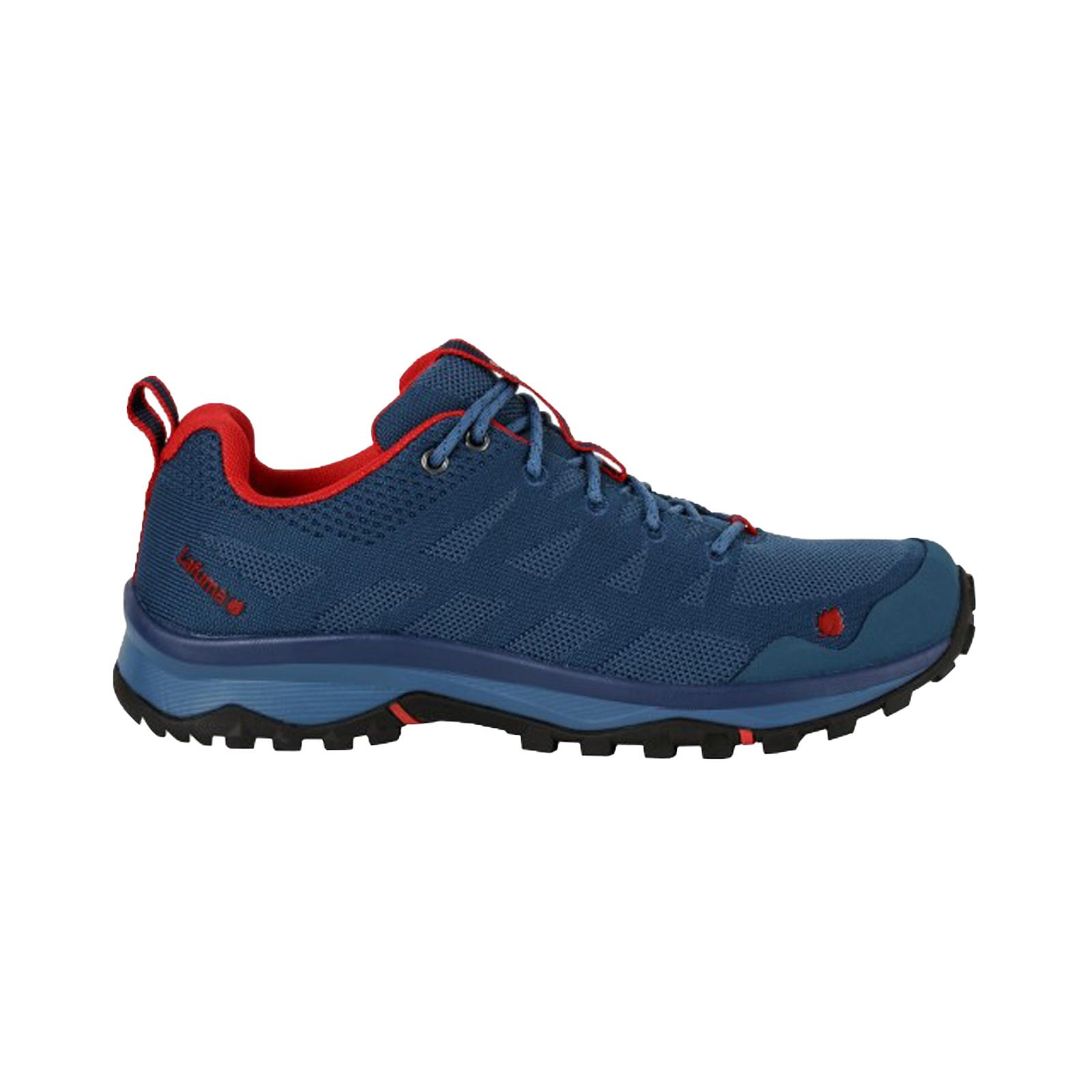 Levně Lafuma Shift knit EU 42, modrá Pánské boty