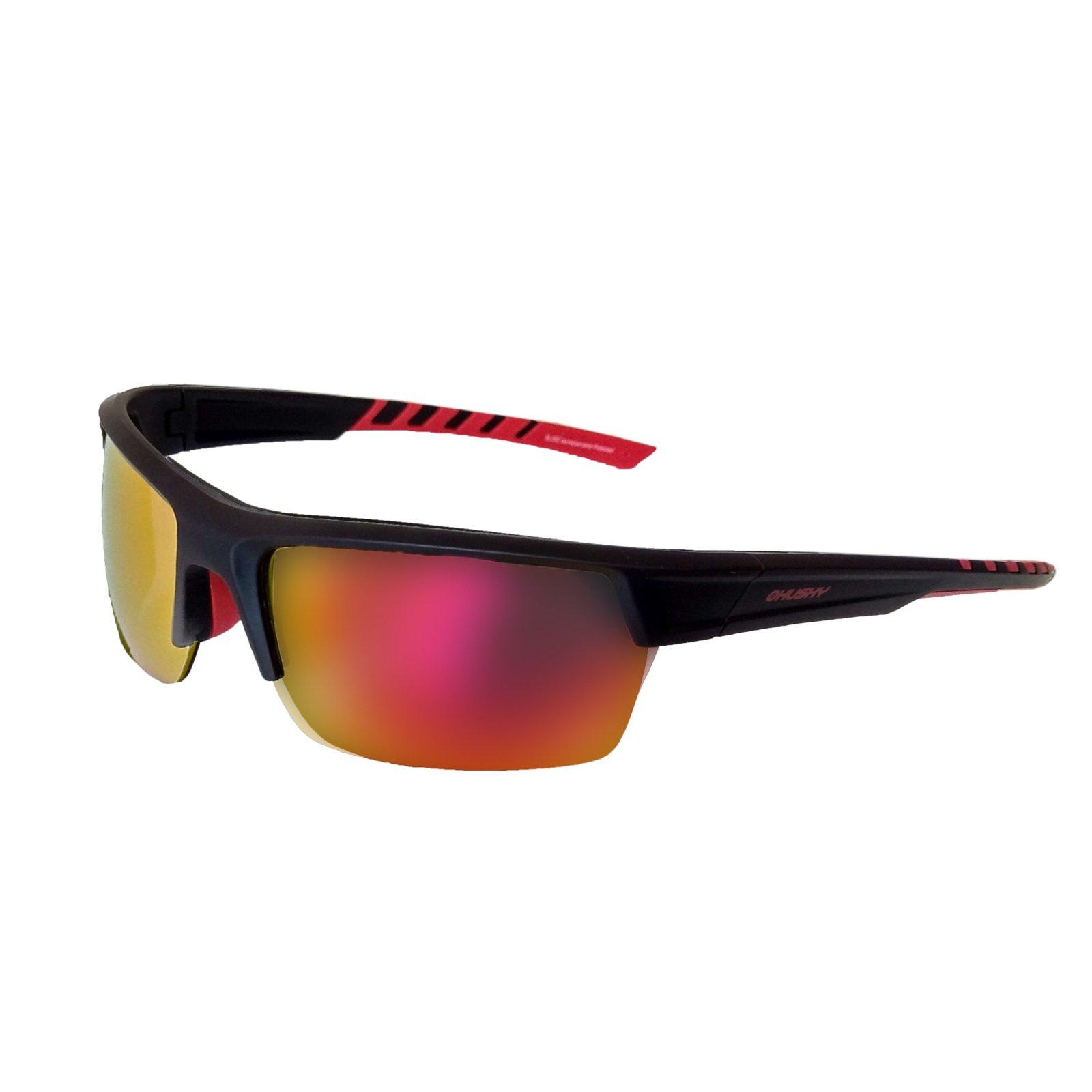 Sportovní brýle   Slide červená