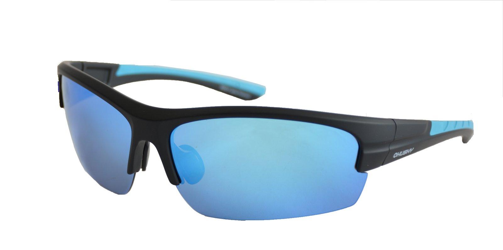 Sportovní brýle   Snoly černá