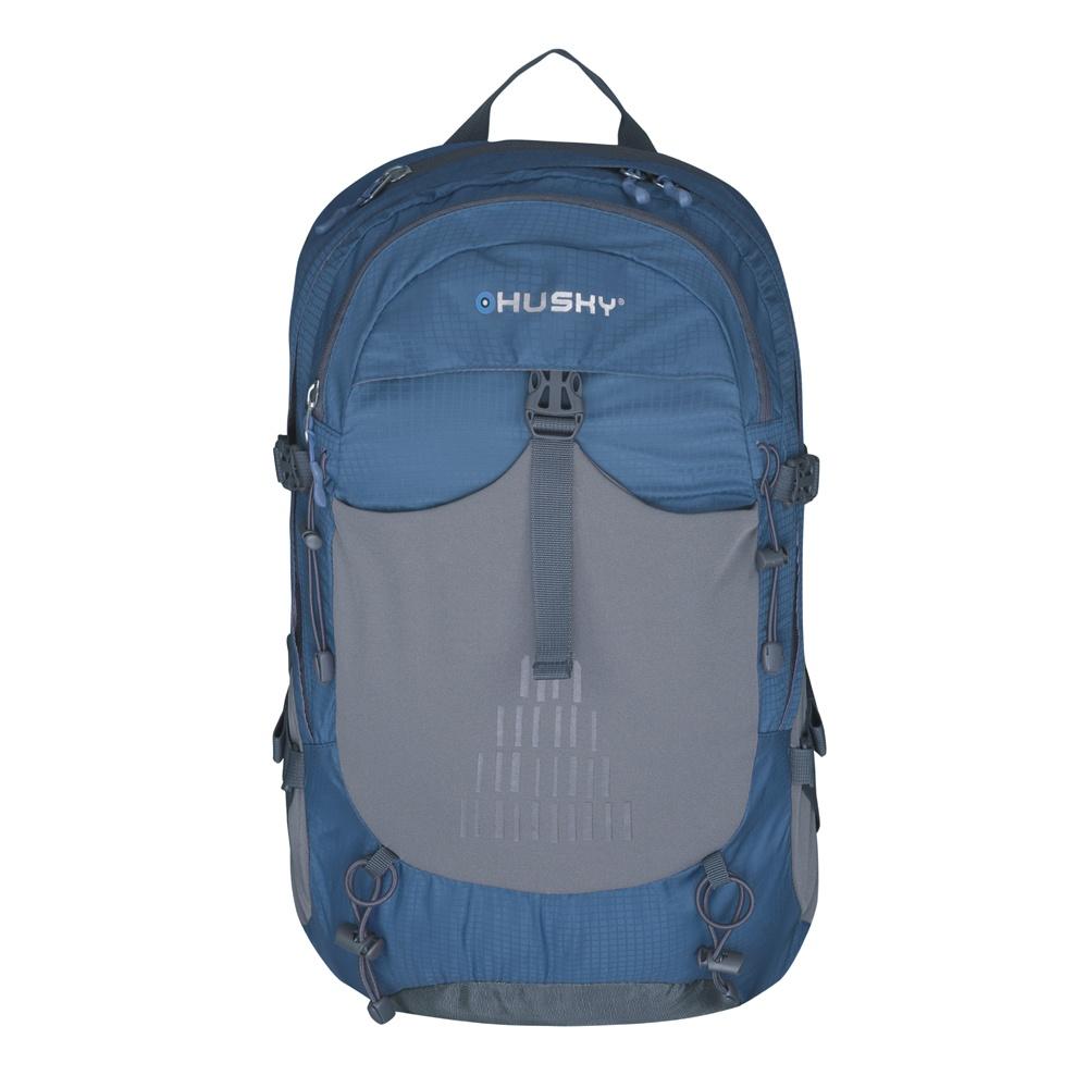Batoh Turistika / Cyklo   Spiner 20l modrá