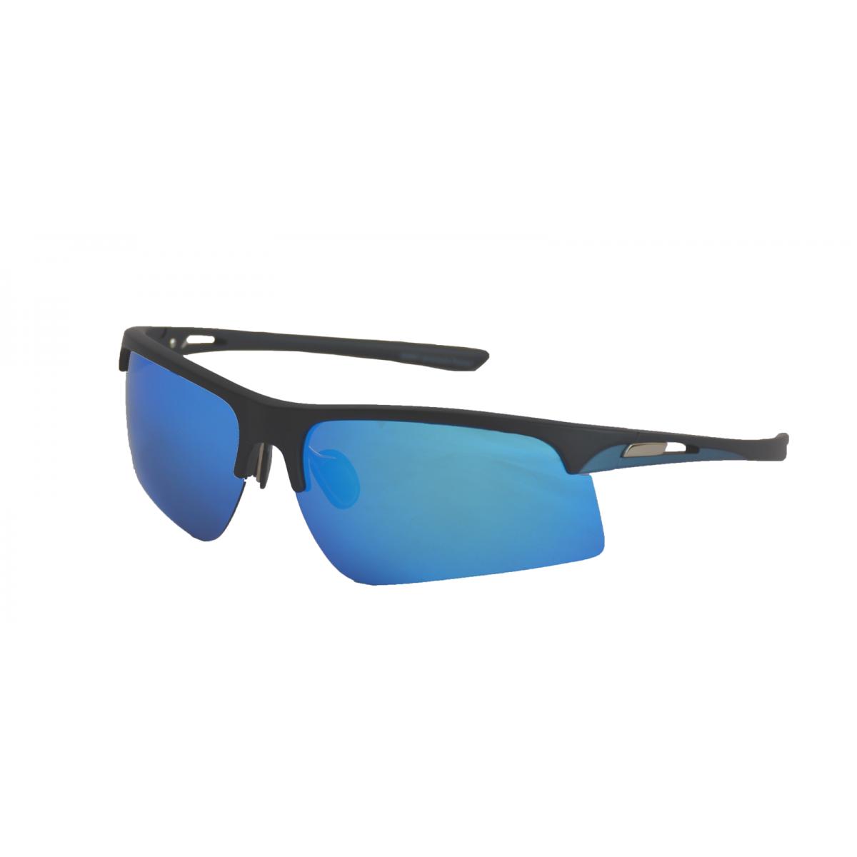 fbb1d45eff5 Sportovní brýle - Sammy – černá