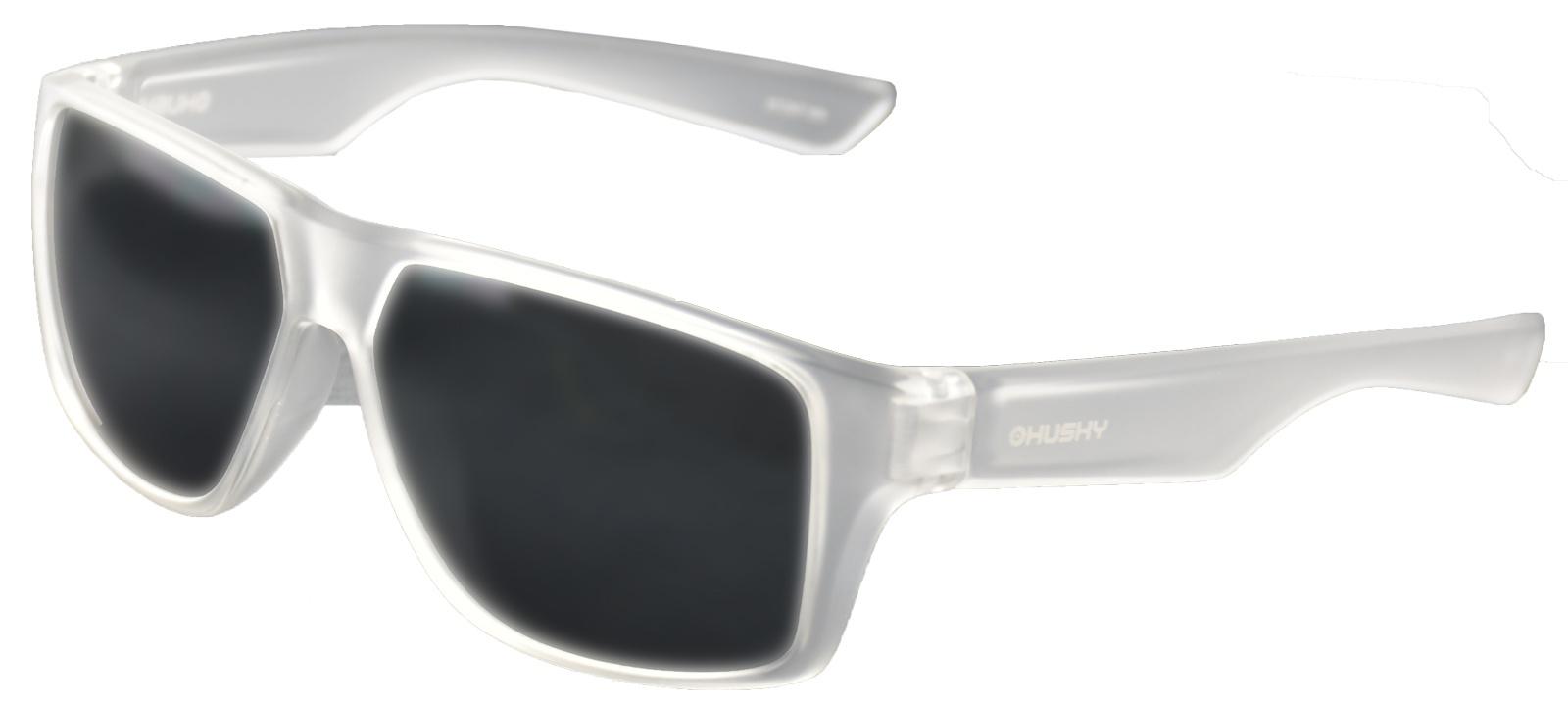 Sportovní brýle   Stony bílá