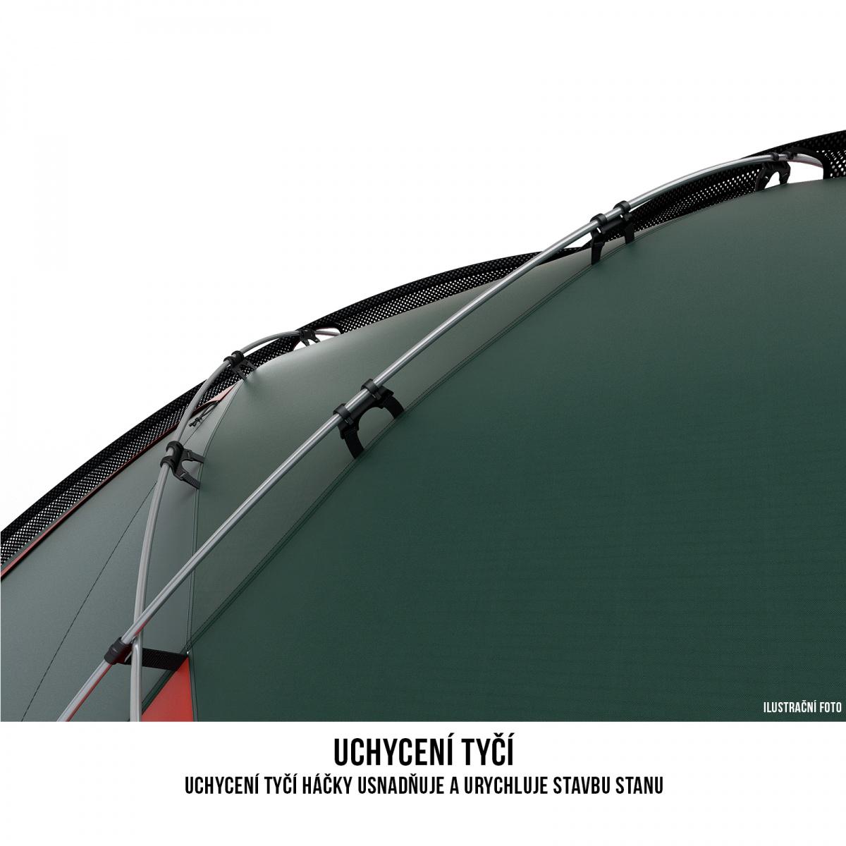 0dccd2ace4 Stan Extreme - Felen 2-3 – zelená