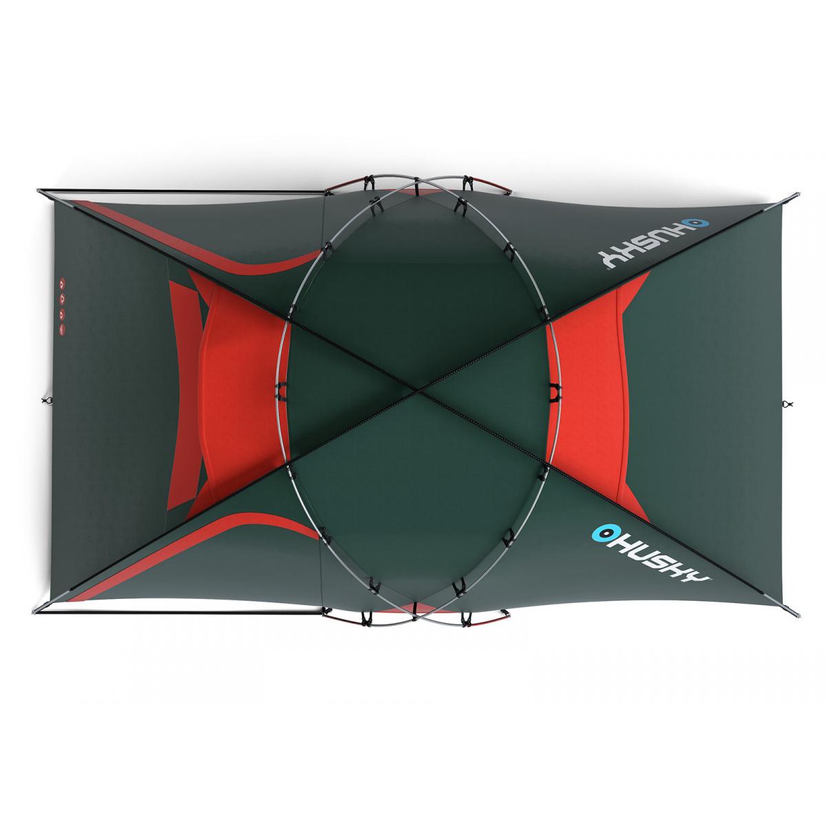 c5aa417049 Stan Extreme - Felen 3-4 – červená