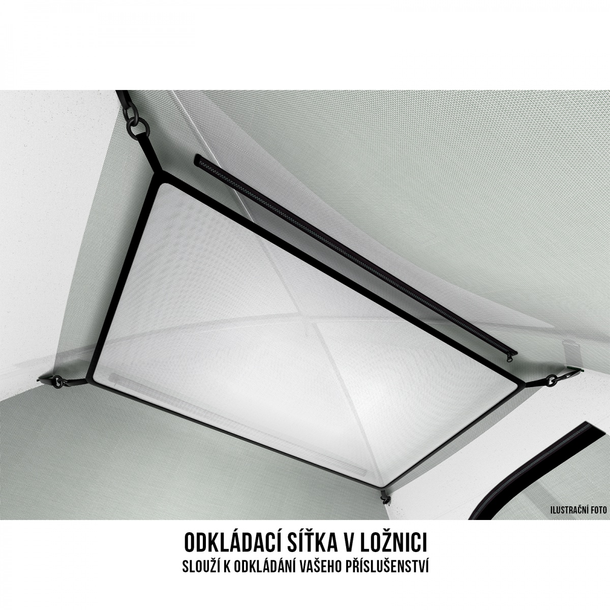 46ddffffe6 Stan Extreme Lite - Bright 4 – zelená