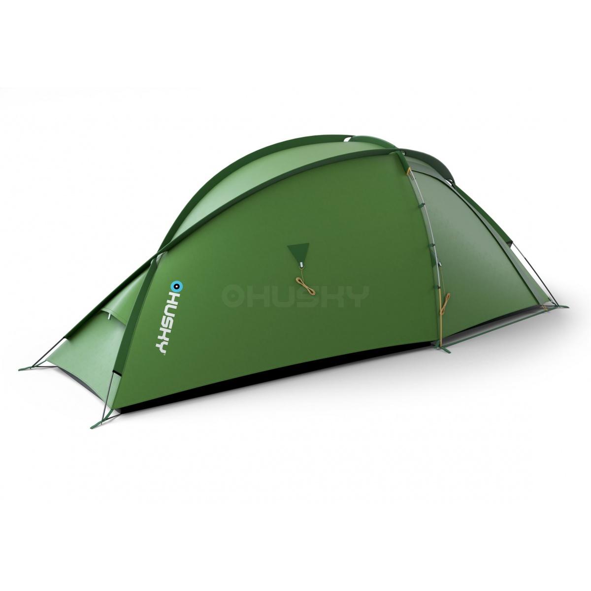 587947a743 Stan Extreme Lite - Bronder 2 – zelená