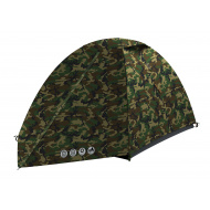 Stan Outdoor|Bizam 2 army