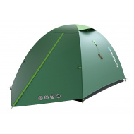 Stan Outdoor|Bizam 2 plus
