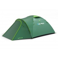 Stan Outdoor|Bizon 4