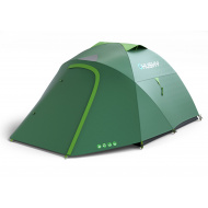 Stan Outdoor|Bonelli 3