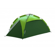 Stan Outdoor Compact | Beasy 3