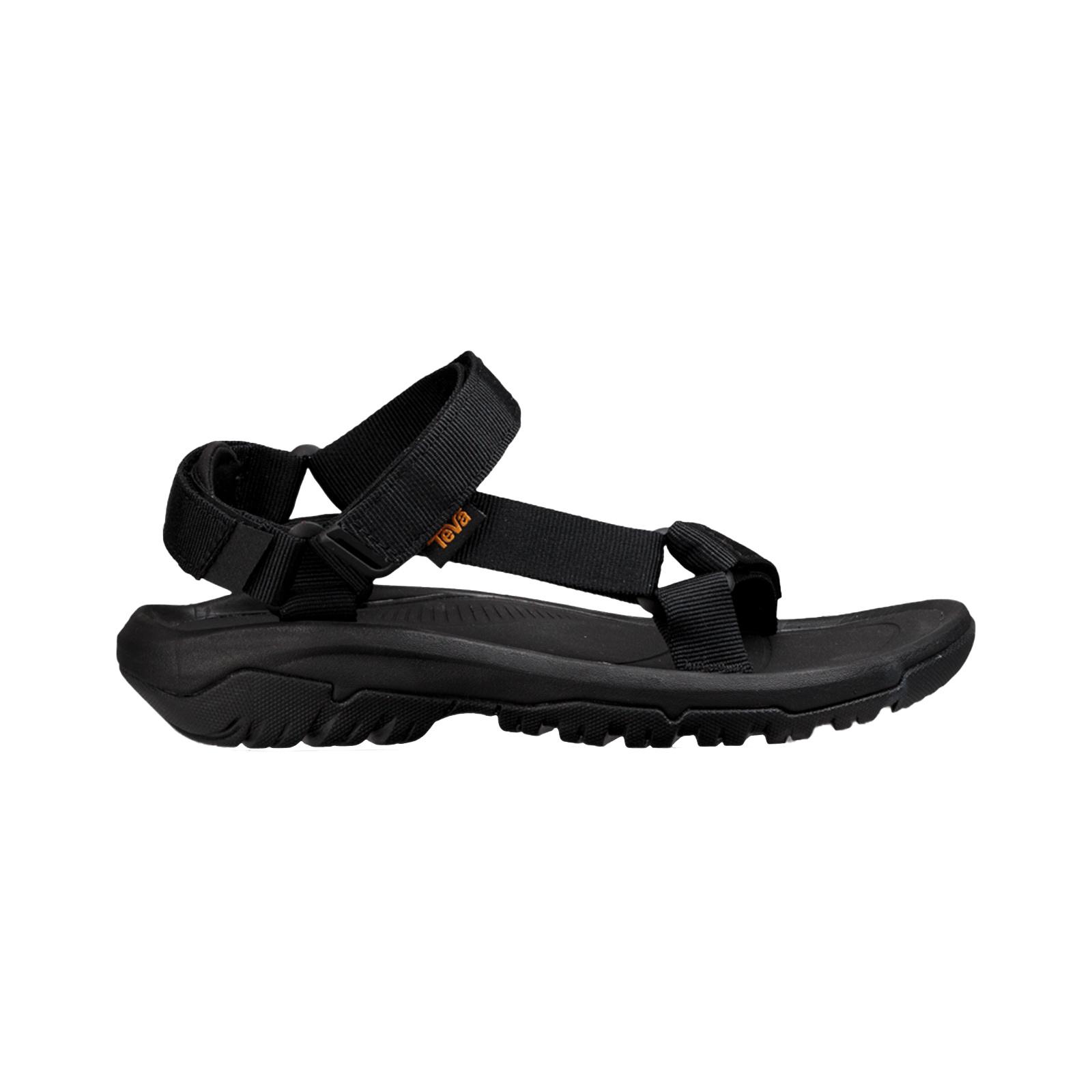 Levně Teva Hurricane XLT2 L EU 39, černá Dámské sandále