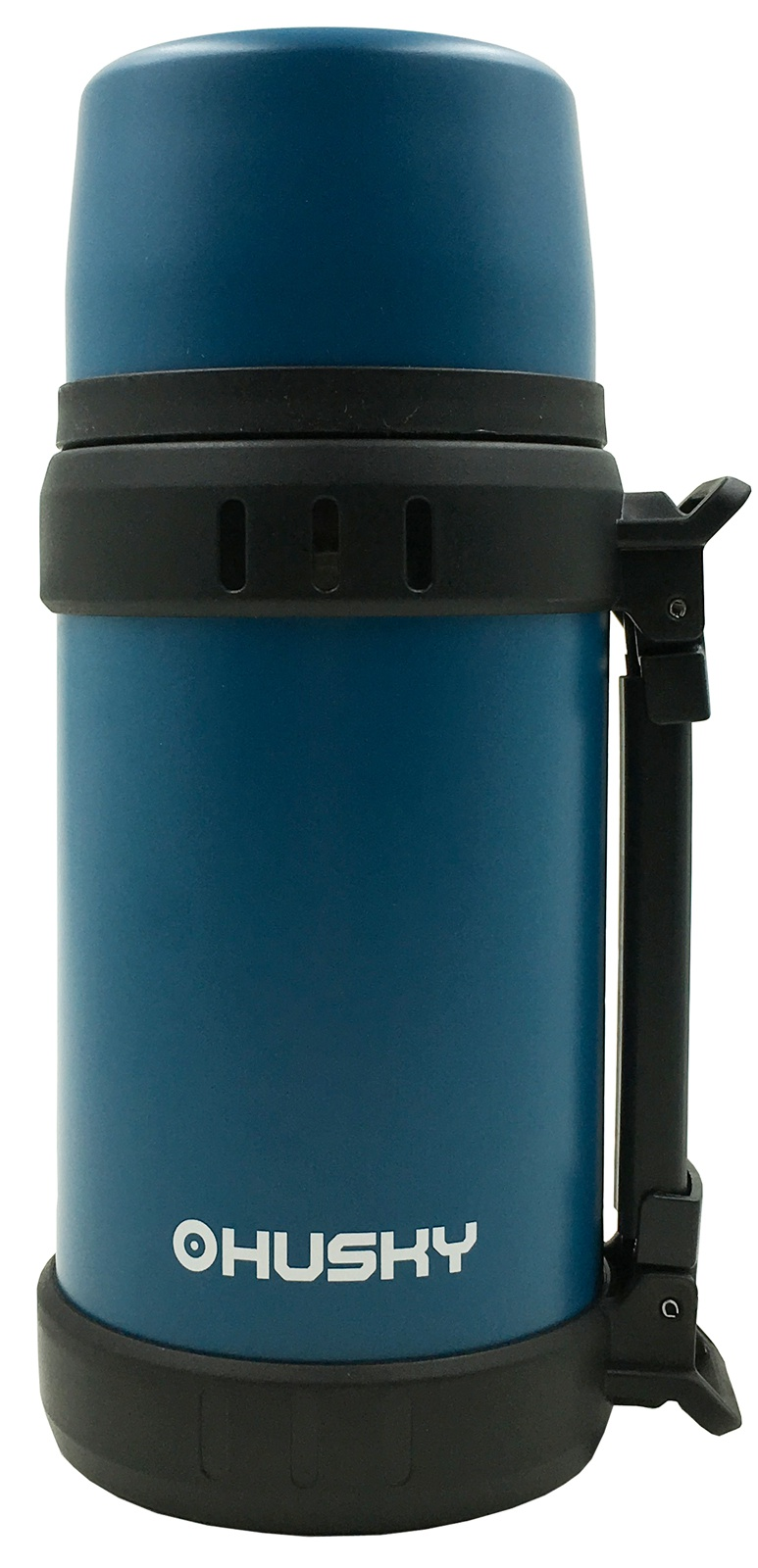 Termoska   Thermo Bottle 1100 modrá