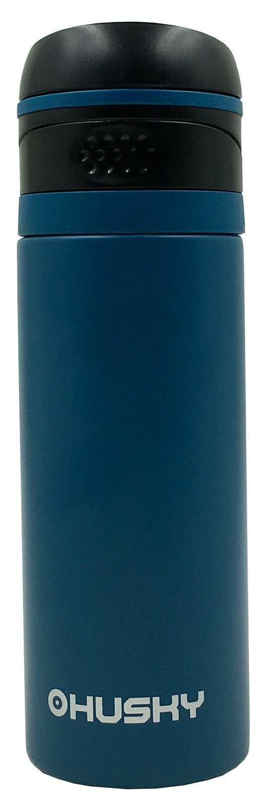 Termoska   Thermo Bottle 400 modrá