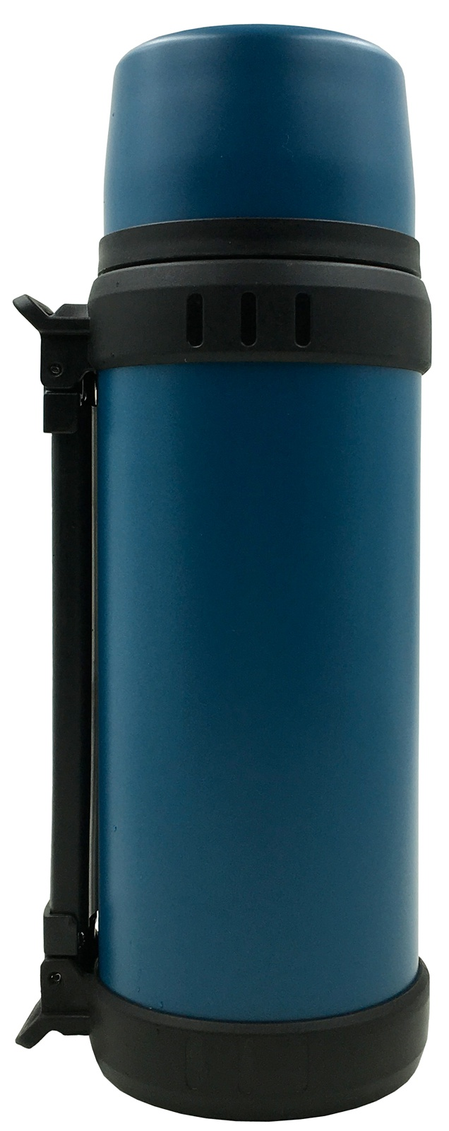 Termoska   Thermo Bottle 750 modrá