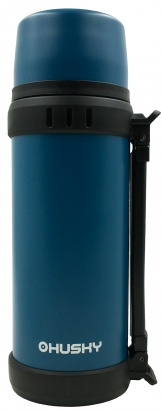 Thermo Bottle 750
