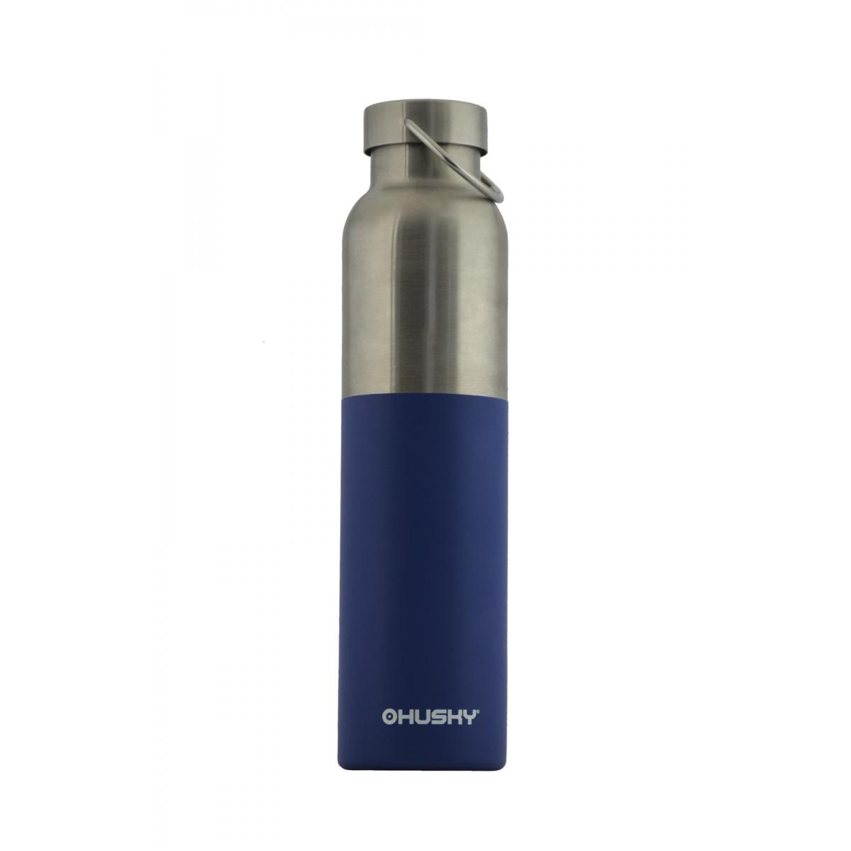 Termoska - Thermo Bottle MOTT 750 – modrá  4e1f0dbcac1